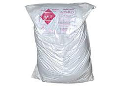 Шпатлівка фінішна МАСТЕР АВТО АВS 5 кг х 6шт (61454)