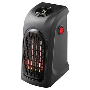 Портативный обогреватель Handy Heater 400 Watts , фото 2