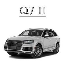 Q7 II