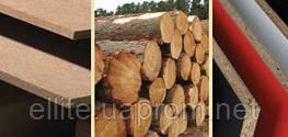 Что выбрать : мебель из натурального дерева или мебель из ДСП?