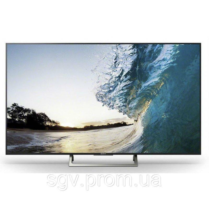 Телевизор Sony KD65XE8596