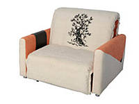 Кресло-кровать FUSION Rich (90) (Davidos; TM Fusion)