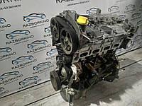 Двигатель для Renault Kangoo (Кенго)  1997-2007 K4M 753 кенго 1.6 16v