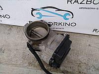 Дроссельна заслонка Renault Kangoo 1 (Кенго) 8200063652