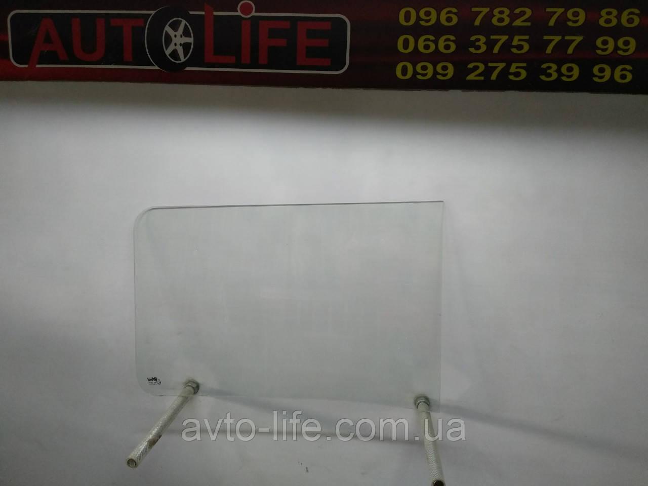 Лобовое стекло КрАЗ 250 (Грузовик) (1978-1992) левое / правое   Лобове скло КрАЗ   Автостекло КрАЗ   Замена