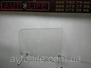 Лобовое стекло КрАЗ 250 (Грузовик) (1978-1992) левое / правое | Лобове скло КрАЗ | Автостекло КрАЗ | Замена