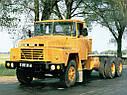 Лобовое стекло КрАЗ 250 (Грузовик) (1978-1992) левое / правое   Лобове скло КрАЗ   Автостекло КрАЗ   Замена , фото 4