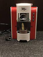 Кофеварка капсульная Nero Aroma + 100 капсул в подарок
