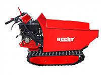 Гусеничный перевозчик сыпучих грузов Hecht HECHT2950