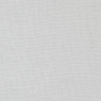 Ткань хлопковая, Тень, Светло-Серый, № SN-26, хлопок 100%
