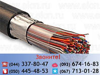 ТППэп, Телефонный кабель ТППэп 20х2х0,32