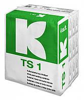 Торфяной субстрат KLASMANN TS 1 (200л)