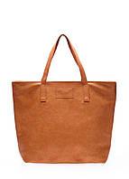 Женская яркая сумка купить