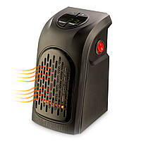 ➣Обогреватель Handy heater электрический нагреватель мини-вентилятор настольный бытовой настенный нагрев