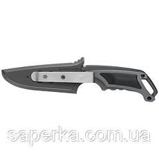 Нож Gerber Basic 31-000367, фото 3