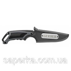 Нож Gerber Basic 31-000367, фото 2