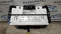 Подушка безопасности пассажирская Renault Laguna 3