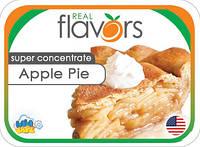 Ароматизатор Real Flavors Apple Pie (Яблочный пирог)