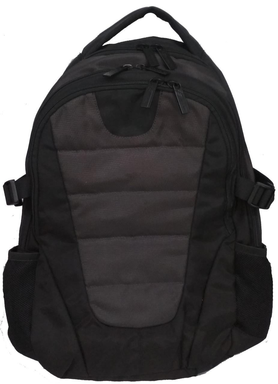Рюкзак для ноутбука LPN400-GY