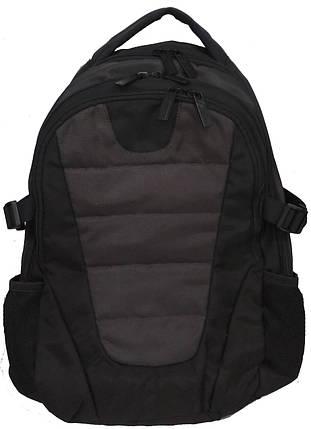 Рюкзак для ноутбука LPN400-GY, фото 2