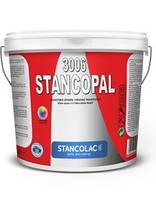 Станколак, Краска3006 Stancopal интерьерная акриловая (Stancolac) 9 л