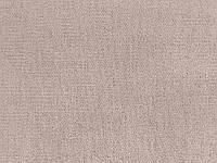 Мебельная ткань микрофибра ROSTO 13 (производство Аппарель)