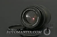 Об'єктив  Promaster Spectrum AF MC 70-210mm f4-5,6 for Pentax , фото 1