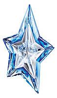 Оригінал Thierry Mugler Angel New Star 2015 75ml edp Тьєррі Мюглер Ангел Нью Стар, фото 1