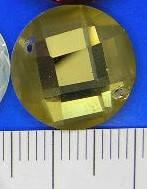 Стеклянный камень, фото 1