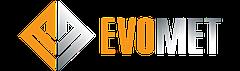 EVOMET
