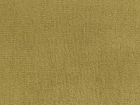 Мебельная ткань микрофибра ROSTO 40 (производство Аппарель)
