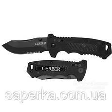 Купить Складной Нож Gerber DMF Folder 31-000582, фото 3