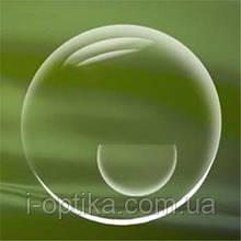 Бифокальные очковые линзы