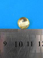 Камни термоклеевые, фото 1