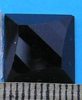 Камни квадратные клеевые, фото 1
