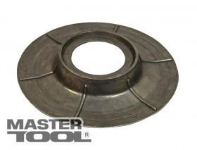 Стерилизатор для банок 195 мм, Арт.: 92-0173