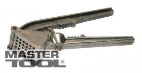 Чесночница 160 мм, Арт.: 92-0184