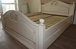 Кровать Афродита, фото 2
