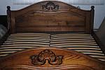 Кровать Афродита, фото 3