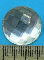 Камни клеевые, фото 1