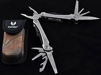 Многофункциональный нож MT831