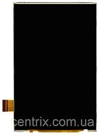 Дисплей (экран) для Prestigio MultiPhone PAP3350 DUO, Explay A351