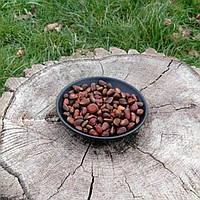 Кедровый орех неочищенный (мелкий)., фото 1