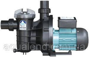 Насос Emaux SS033 циркуляційний 0,43 кВт 5,5 м3/год