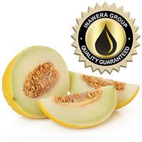 Дыня (Melon)