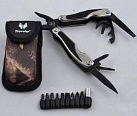 Многофункциональный нож MT842