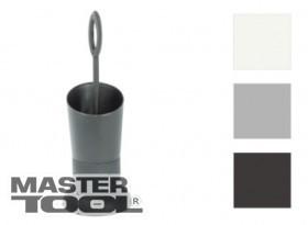 Ерш туалетный с подставкой цветной, Арт.: 92-0701