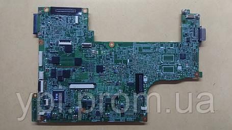 Материнская плата к ноутбуку Packard Bell LL1, M/B A02-001 6050A2292101, б/у, фото 2