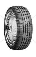Шина 215/45R17 91V WinGuard Sport (Nexen)