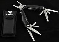 Многофункциональный нож MT609